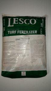Fertilizer Amp Pesticides Bags And Bulk Landscape Supply Yard