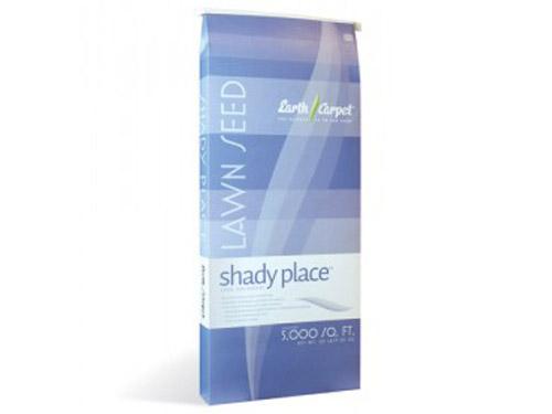 EC Shady Place