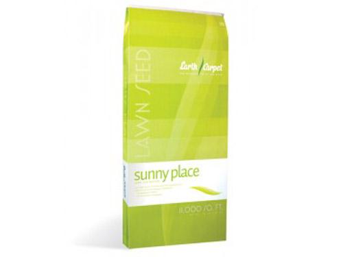 EC Sunny Place